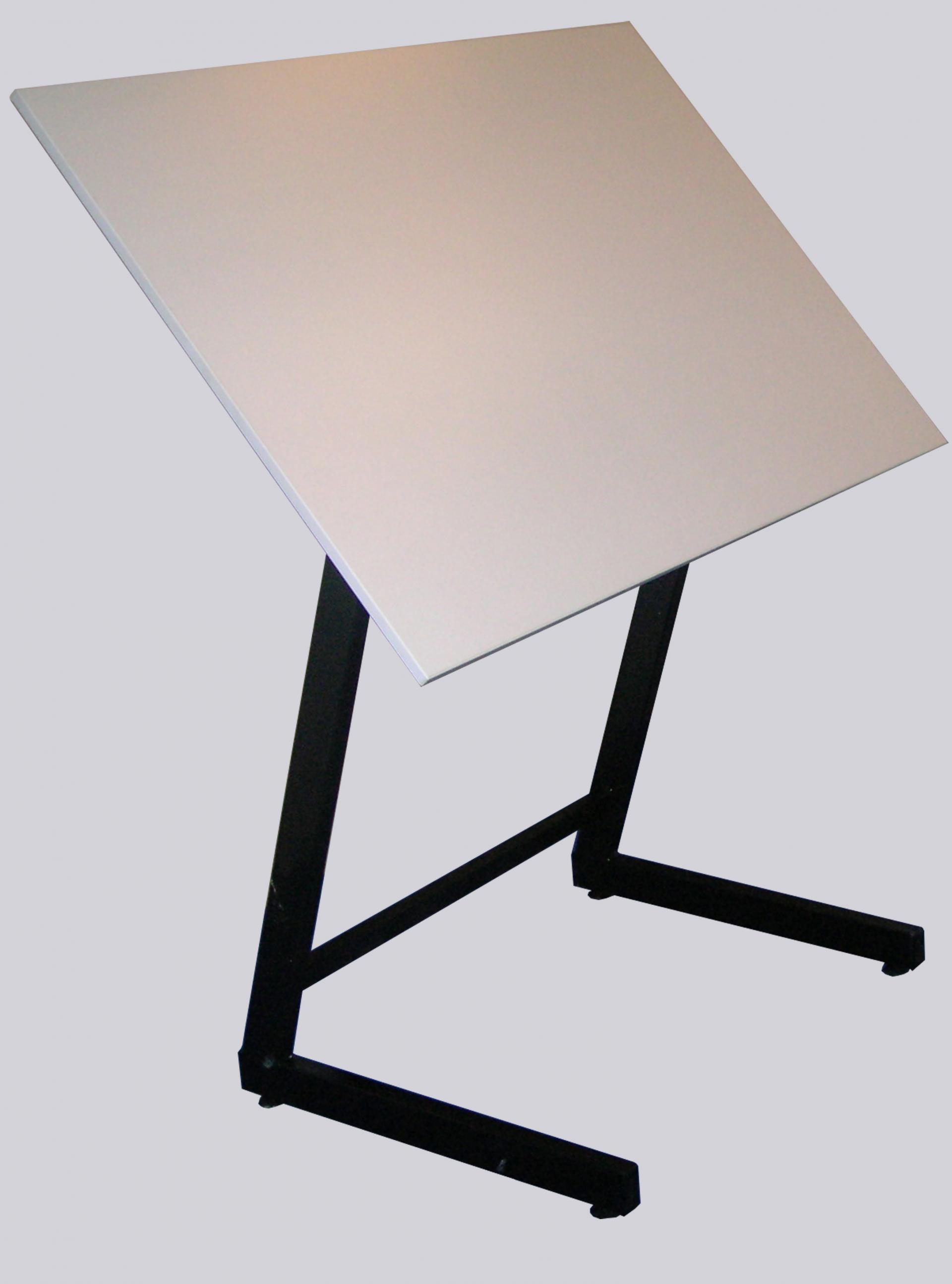 Table MONIA